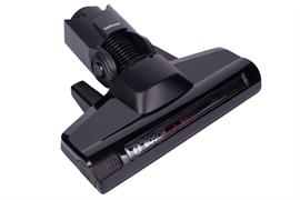 Электрощётка Bosch со съёмным роликом для пылесосов Bosch Athlet BCH6..