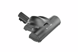 Турбощётка для пылесоса Bosch с регулятором мощности TB275