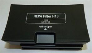 Hepa фильтр H13 Samsung DJ97-01712B  для пылесосов SC96..