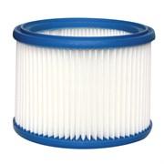 Фильтр складчатый из полиэстера для пылесоса   Bosch  GAS 15L, GAS 20 L , GAS 1200L