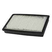 OZONE H-39  НЕРА-фильтр для пылесоса Samsung SC51…, SC53…, SC54…