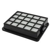 НЕРА-фильтр OZONE microne H-41 для пылесоса Samsung серии SC21F50, SC15H40..
