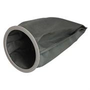 EURO Clean EUR-5122 оригинальный синтетический мешок-пылесборник многократного использования для аккумуляторного ранцевого пылесоса NSS OUTLAW PB
