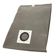 Пылесборник синтетический многократного использования EURO Clean EUR-5151