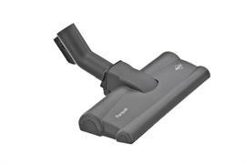 Щётка для уборки твёрдых полов Bosch Parquet duoSoft BBZ124HD