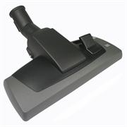 Щетка для пола/ковра Bosch 35 мм
