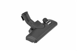 Щетка Bosch для пола/ковра для пылесосов BBS6, BMS1, BSA11, BSA2, BSG15