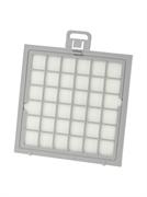 Hepa фильтр Bosch 00578732 BBZ151HF для пылесосов BSG8, VS08