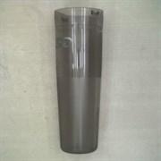 Колба циклонного фильтра Samsung DJ61-00984F/C