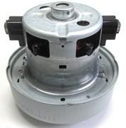 Двигатель Samsung DJ31-00097A для пылесоса VCM-M10GUAA, SC19F50VC