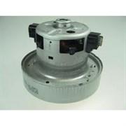 Двигатель Samsung DJ31-00120F для пылесоса VCM-K60EU, 1670W