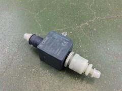 Помпа подачи воды Vax 1-5-124419-00