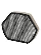 Bosch 12012937 Фильтр из пенистого материала для пылесосов BGC1U.., BGS1/2..