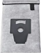 Bosch BBZ10TFP Оригинальный многоразовый пылесборник для серии BSG8