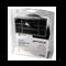 Комплект фильтров Electrolux EF136 для пылесосов Aptica ZTT 7900…799 - фото 10368
