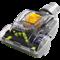Минитурбощетка NeoLux TN-04 - фото 4027