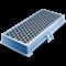 HEPA-фильтр NeoLux HML-01 для Miele - фото 4041