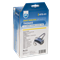Набор фильтров NeoLux HTS-01 для Thomas TWIN - фото 4093