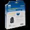 HEPA-фильтр NeoLux FSM-09 для Samsung - фото 4097