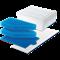 Набор фильтров NeoLux HTS-02 для Thomas - 3 комплекта - фото 4124
