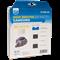HEPA-фильтр NeoLux FSM-05 для Samsung - фото 4150