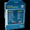 Набор бумажных пылесборников NeoLux BS-01 - фото 4187