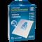 Набор пылесборников из микроволокна NeoLux BS-06 для Bosch BSG8.. (тип P) - фото 4211