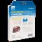 Набор фильтров NeoLux для пылесосов Samsung серии SC65..- SC66.. - фото 4233