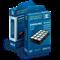 Набор фильтров NeoLux для пылесосов Samsung серии SC65..- SC66.. - фото 4235