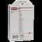 Набор пылесборников из микрофибры Holtz BE-01 для Zelmer, Bork 49.4000 - фото 4357
