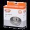 Hepa фильтр  Vax 1-1-133592-00  для пылесоса Vax U86-AL-B-R - фото 9690