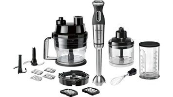 Аксессуары для кухонной техники