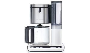 Аксессуары для кофемашин и кофеварок