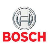 Аксессуары для пылесосов Bosch