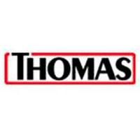 Аксессуары для пылесоса Томас