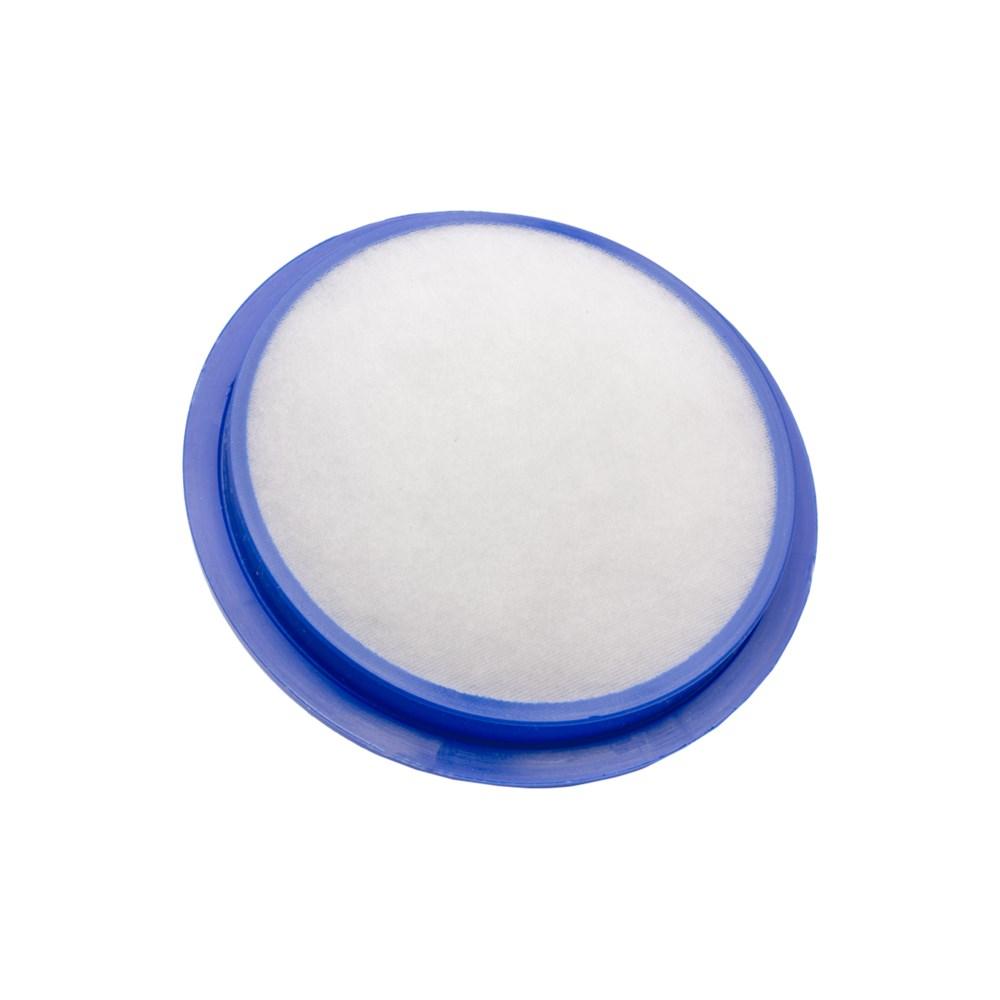 Фильтры хепа для пылесосов дайсон пылесос dyson на авито