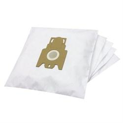 Пылесборники синтетические OZONE microne M-28 (5 шт.) для пылесосов HOOVER - фото 10002