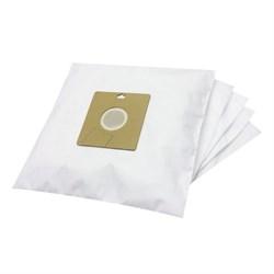 Пылесборники синтетические OZONE microne M-24 (5 шт.) для пылесосов Samsung VP95 - фото 10010