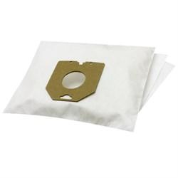 Пылесборники синтетические OZONE microne M-19 (3 шт.) для пылесосов Philips Oslo - фото 10016