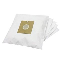 Пылесборники синтетические OZONE microne M-15 (5 шт.) для пылесосов Daewoo  - фото 10028