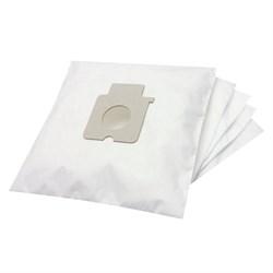 Пылесборники синтетические OZONE microne M-14 (5 шт.) для пылесосов Panasonic - фото 10034