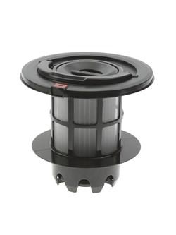 Ламельный фильтр Bosch  00708278 для BGS5.. - фото 10180