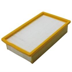 Ozone EUR DWSM-27902 Фильтр складчатый из полиэстера для пылесосов  DeWalt D27901, D27902 код D279026 - фото 10287