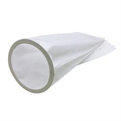 Пылесборник синтетический EURO Clean EUR-123/5 5шт для ранцевых пылесосов Shao Bao BXC1A - фото 10298