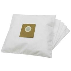 Пылесборник синтетический EURO Clean EUR-BP26 5 шт для ранцевого пылесоса AFC-42 - фото 10313