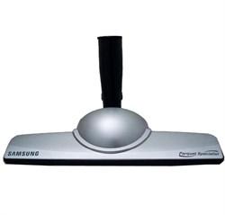 Паркетная мягкая насадка  для пылесосов Samsung DJ97-02284A - фото 10330