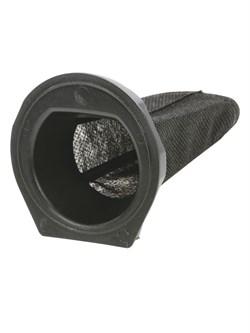 Текстильный фильтр внутренний для аккумуляторных пылесосов Bosch 12008911 для BBH2.. - фото 10340