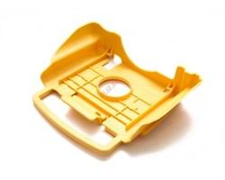 Держатель для мешка Samsung DJ61-00914A для пылесосов SC53.., SC51.. - фото 10468