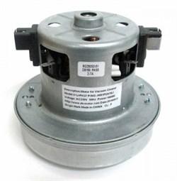 Двигатель для пылесоса LG V1J-PH27 (4681FI2478J)