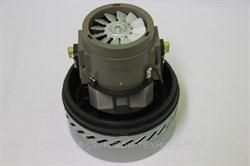 Двигатель для моющего пылесоса LG VCF330E02 (4681FI2429F) - фото 10490